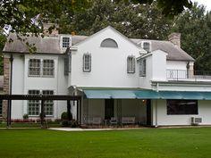 graceland   Graceland