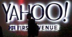 Yahoo admite el robo de datos de 500 millones de cuentas vía @elpais_tecnologia http://blgs.co/wtm26o