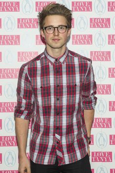 YouTube star Marcus Butler to publish first book