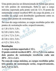 Enem 2014: Confira a correção das provas do Enem 2014 - Provas e Correções - UOL Vestibular Vestibular
