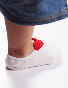 20 Pair Toddler Girls Socks Shoe Size 5-6 1//2 No Show Dora Disney Frozen Lot