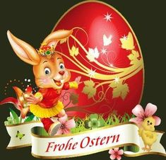 Fashion and Lifestyle Ostern Wallpaper, Easter Bunny Pictures, About Easter, Unique Recipes, Mother Nature, Creations, Alcoholic Drinks, Christmas Ornaments, Holiday Decor