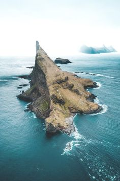 Faroe Islands From Above: Drone Photography by Even Tryggstrand (Travel Gadgets Drone Photography) Aerial Photography, Landscape Photography, Nature Photography, Travel Photography, Amazing Photography, Visit Faroe Islands, Destinations, Nature Pictures, Aerial View