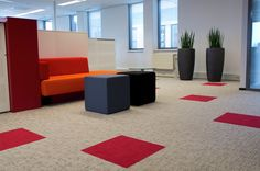http://dubaifurniture.co/office-carpet-tiles/