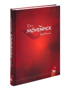 Das Mövenpick Kochbuch Rezpete und tolle Weinempfehlungen von unseren Profis #Wein #recipe #rezepte #books #foodie #wine