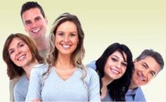 Reliable funds for your untimely cash need in urgency, instant payday loans are appropriate option to deal with emergency. apply now
