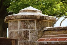 Knole Estate - The ongoing work included the refurbishment of the tool, tractor sheds and smithy we have completed extensive repointing and overhaul of the surrounding Kentish Ragstone walls. #Restoration #Construction #Kent #Nutshell
