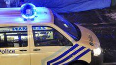Asquillies une personne mortellement fauchée par une voiture - RTL info