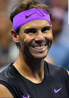 Rafael Nadal Fans, Nadal Tennis, Rafa Nadal, Tennis Legends, People Poses, Manny Pacquiao, Eva Marie, Tennis Stars, George Michael