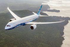 Alaska Keeps Its Industry Leading Loyalty Program — Skift Business Traveler - http://blog.clairepeetz.com/alaska-keeps-its-industry-leading-loyalty-program-skift-business-traveler/