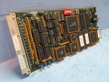 K-Tron 9191-601180-G Control Card PLC Board Ktron (TK2211-7). See more pictures details at http://ift.tt/2cm1xMS