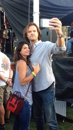Jared and Gen - ACL2015