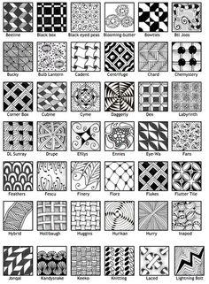 Patroon 9