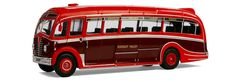 #aec #buses #collect #england #englishe coach #leisure #luxury coach #model buses #model cars #models #shelf #transport and traffic #vintage car