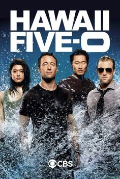 "Alex O'Loughlin as Lieutenant Commander Steven J ""Steve"" McGarrett  Scott Caan as  Detective Sergeant Daniel ""Danny or Danno""  Williams  Daniel Dae Kim as Detective Lieutenant Chin Ho Kelly  Grace Park as Officer Kono Kalakaua"