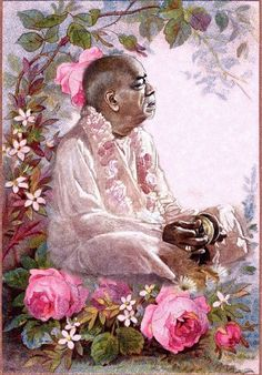 February 28. ISKCON 50 – S.Prabhupada Daily Meditations. Satsvarupa dasa Goswami: A Further Prayer to Prabhupada. Our heartfelt prayers to Prabhupada should be guided by śruti smṛt…