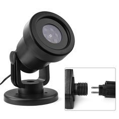 (28.52$)  Buy here - http://aiqmz.worlditems.win/all/product.php?id=32779023581 - LED Laser Light Projector Warm White Outdoor Garden Light Project Garden LD937