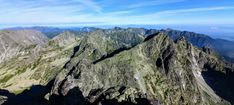 Pictures, videos and information about the Tatra Mountains Tatra Mountains, My Eyes, Nature, Pictures, Travel, Photos, Naturaleza, Viajes, Destinations