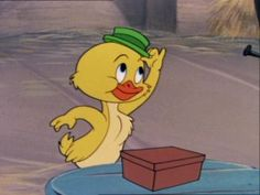 Donald Duck: Goin' Quackers! | Disney Wiki | FANDOM ...