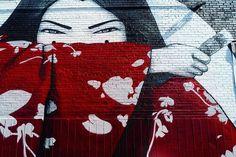 Image result for beat street graffiti Love Graffiti, Street Graffiti, Beats, Crushes, Reusable Tote Bags, Walls, Inspiration, Image, Instagram