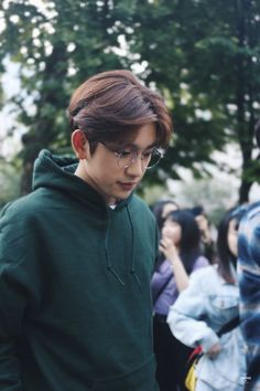 The Prince of Slytherin and Hogwarts' resident darling 🌼 Youngjae, Kim Yugyeom, Jaebum, Park Jinyoung, Got7 Jinyoung, Girls Girls Girls, Boys, Mark Jackson, Jackson Wang