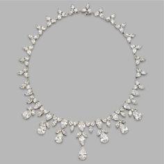 christie's jewels - Google претрага