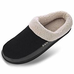 c0dd8b153d5 7 Great Slippers images in 2019