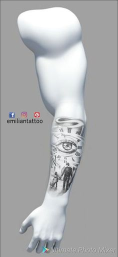 Popular Tattoos and Their Meanings Family Tattoo Designs, Angel Tattoo Designs, Family Tattoos, Tattoo Designs Men, Forarm Tattoos, Cool Forearm Tattoos, Hand Tattoos, Cool Tattoos, Tattoo For Son