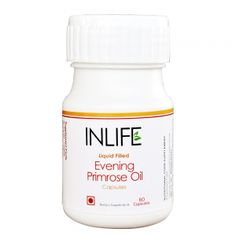 Primrose Oil For and It is also effective for pains. Primrose Oil Capsules, Cold Pressed Oil, Evening Primrose, Essential Fatty Acids, Healthy Hair, Home Remedies, Health And Beauty, The Cure, Moisturizer