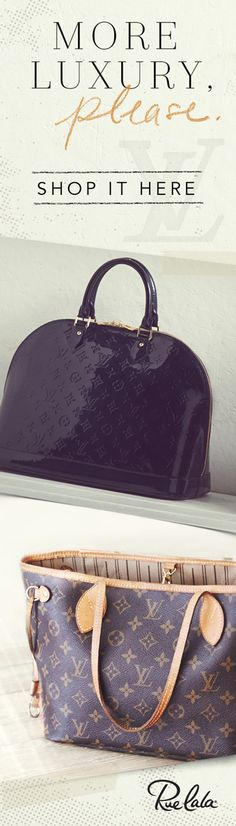 2b635da9fbfa Louis Vuitton Handbags Damier Is The Best Choice To Send Your Friend As A  Gift