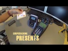 CH Cloned Cards, Dumps with PIN, Cvv, Gift cards, Loaded cards, Physical...