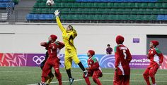 FIFA approved the wearing of the niqab and the turban on matches | enko-football