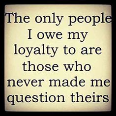 Trust quotes about life 2015 Best Collection of Quotations & Quotes Trust quotes about love 2015 quotes about love & 2015 quotes about Trust Quotes, People Quotes, Life Quotes, Quotes Quotes, Framed Quotes, Teen Quotes, Random Quotes, Strong Quotes, Attitude Quotes
