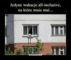 No tu strzępić ryja? Funny Memes, Jokes, Lol, Outdoor Structures, Origami, Wattpad, Geek, Posters, Poland