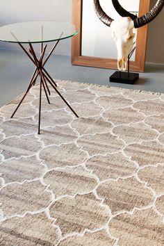 alfombra moderna para el saln todo esto y mucho ms en http