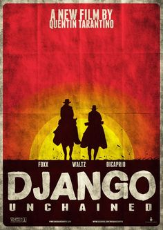Django Unchained. Didn't expect to like it but it was the best and funniest I was crying from laughter at times.
