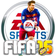 FIFA 16 FREE FUT points CODES | GET FREE FIFA 16 COINS POINTS GIFT CODE ULTIMATE TEAM 2016