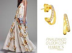 Tudo que faltava em seu look esta aqui www.mercadodejoias.com    @hardys_semijoias    #semijoias #acessorios #Jewel #amei #brincos #itgirl #moda #tendencias #jewelry #today #amomuito #saopaulo #estilo #glamour #folheados #bruto #bijouterias #bijoux #altabijoux