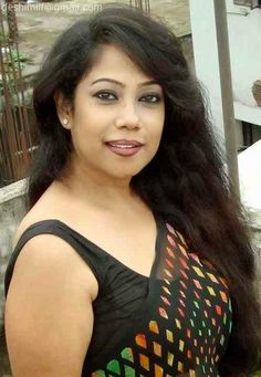 1000 images about desi girls and aunty on pinterest saree pune and