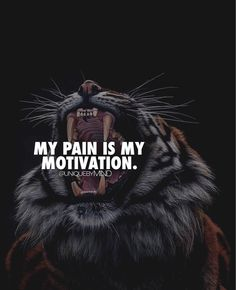 Motivational Quotes Wallpaper, Motivational Quotes For Students, Inspirational Quotes, Tiger Quotes, Lion Quotes, One Word Quotes, Beast Quotes, Proverbs Quotes, Chess Quotes