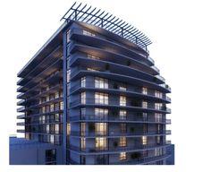 Baltus House Design District
