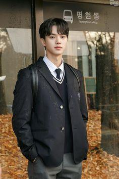 Korean Male Actors, Handsome Korean Actors, Korean Celebrities, Asian Actors, Handsome Boys, Sung Kang, Song Kang Ho, My Love Song, Love Songs