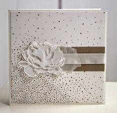 Blütenstempel: Design Team Papierwerkstatt