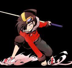Pokemon Manga, Pokemon Comics, Pokemon Fan Art, Pokemon Games, Cute Pokemon, Pokemon Stuff, Pokemon Silver, Pokemon Heart Gold, Pokemon Special