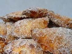 Empanadillas Dulces Te enseñamos a cocinar recetas fáciles cómo la receta de Empanadillas Dulces y muchas otras recetas de cocina.