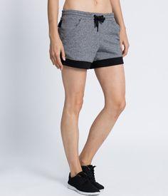 Pantaloni scurti dama Adidas sport Fashion, Fashion Styles, Fasion, Fashion Illustrations, Moda