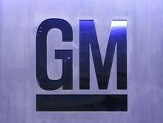 General Motors has secured a state tax break with its pledge to hire more than workers in California -- a move that will help expand its self-driving car program. Online Share Trading, Self Driving