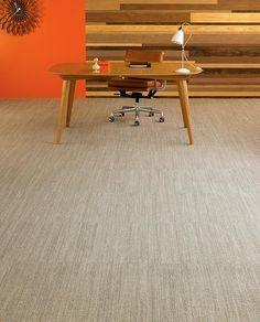 Tandus Centiva Lvt Wood Options Living Spaces