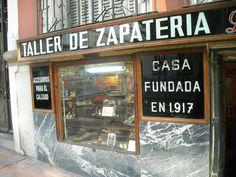 zapatería de España - Google Search
