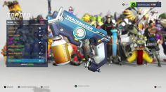 Overwatch, Tracer Cosplay, Drawing Reference, Ultra Violet, Graffiti, Pony, Geek Stuff, Cosplay Ideas, Pony Horse
